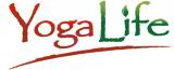 Yoga Life Macau
